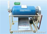 小麦种子包衣机产品简介