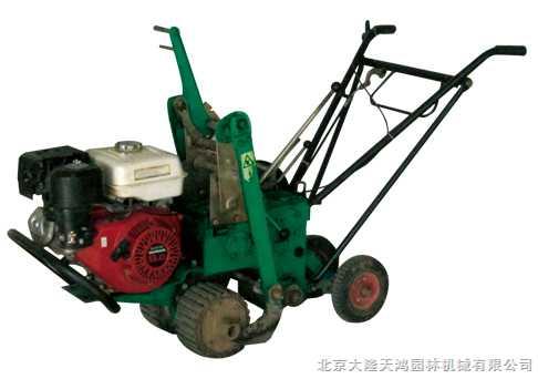 草坪移植机