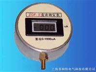 全屏蔽数字微安表-全屏蔽数字微安表-全屏蔽数字微安表