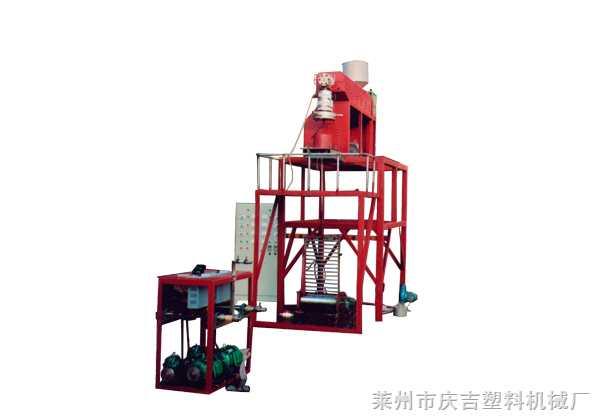 壓力補償式滴灌帶,內瓖扁平式滴灌帶,噴灌帶生產設備,噴灌帶機,噴水帶設備