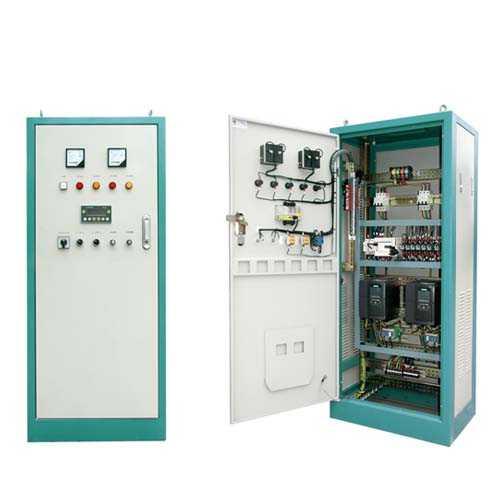 ,高压控制柜,电力控制柜,低压控制柜,电源控制柜,双电源控制柜,控制柜