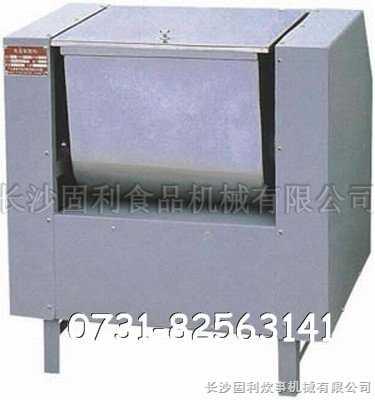 湖南长沙精装电动和面机(和面机价格)