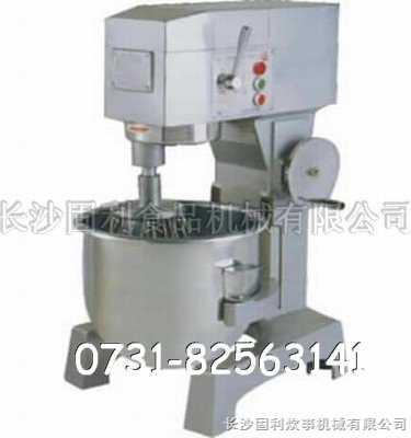 湖南长沙搅拌机(搅拌机价格,和面机)