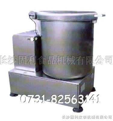 湖南长沙全自动变频式蔬菜脱水机(蔬菜脱水机价格)