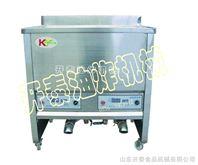 油炸烧烤机|电加热油炸机|油炸机价格|油炸锅