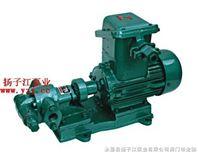 油泵:KCB不銹鋼齒輪油泵|不銹鋼齒輪泵|不銹鋼油泵