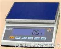 电子计重秤,电子计重秤,高精度计重秤,电子计重秤,计重秤