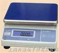 电子计重秤,电子计重秤,电子计重秤,计重秤,电子计重秤
