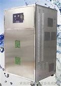 金昌臭氧发生器