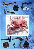 美国海斯顿打捆机打结器各种配件