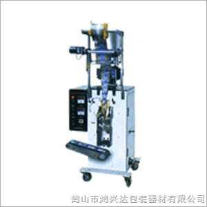 颗粒自动包装机|金属电化打标机|电腐蚀标记机|折纸机|钢带剪刀|自动化流水线 输送机|皮带生产线|