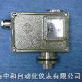 压力控制器D500/7D、D500/7DK、D500/7DZ