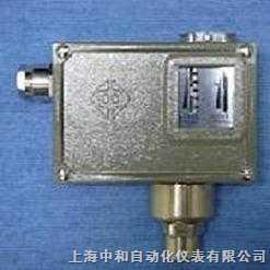 防爆压力控制器D502/7D、D502/7DK、D502/7DZ