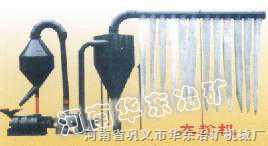 河南省巩义市华东冶矿机械厂供应多功能木粉机设备