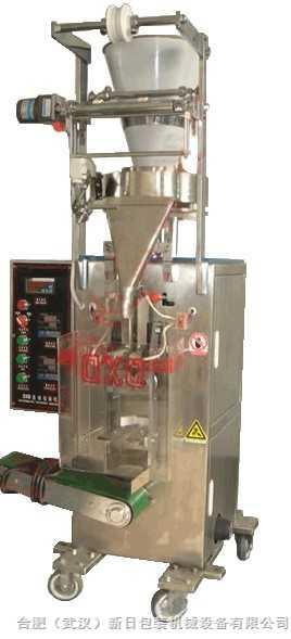 颗粒包装机,杏仁包装机,花生容积式颗粒自动包装机
