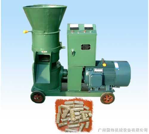 秸秆饲料颗粒机,秸秆生物饲料颗粒机,秸秆饲料加工机械