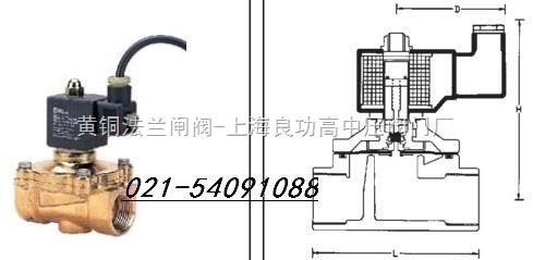 PKW-10 PKW-15 PKW-20 PKW-25防暴电磁阀