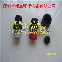 背压阀底阀DN20米顿罗计量泵SEKO计量泵排污泵