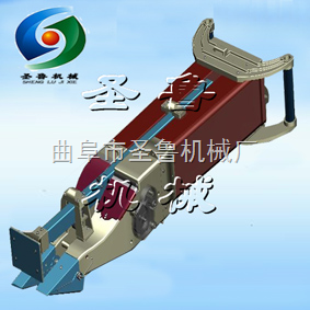 海輪王玉米播種機/玉米播種機圖片/車子式玉米播種機