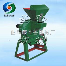 SL-M-小麦磨粉机,玉米磨糊机,大豆磨浆机,去浆渣分离机