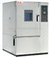 高低温试验箱 高低温箱