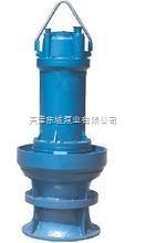 轴流潜水泵扬程,轴流潜水泵功率,轴流潜水泵电流