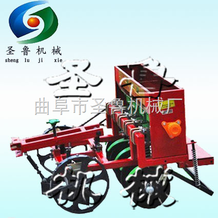 跑得快小麦免耕施肥播种机、小麦免耕施肥播种机直销产品