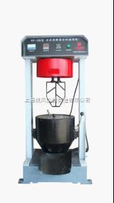 RF--沥青搅拌机