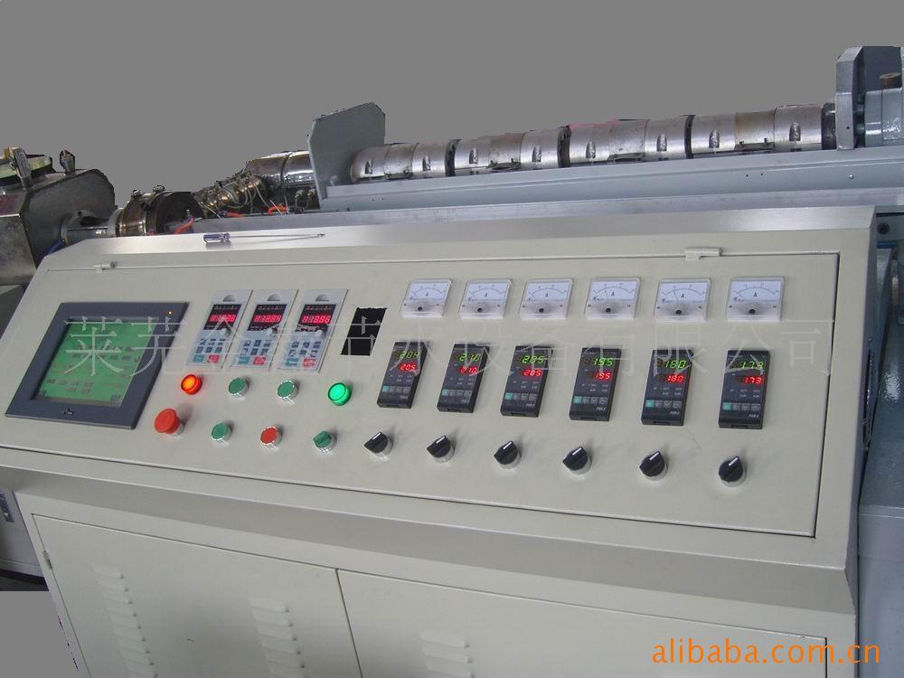 生产线、内镶式滴灌管生产线、滴灌管设备-莱芜金鑫节水设备有限公司