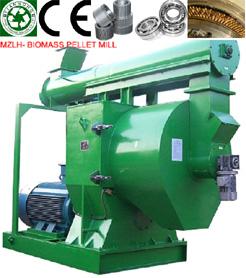 秸秆颗粒机,秸秆制粒机,秸秆压块机,木屑颗粒机,木屑制粒机,木屑压块机