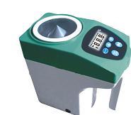 小麦水分测定仪 电脑水分测定仪 粮食水分测定仪