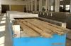 微波木材干燥機(廣州越能微波干燥設備供應商)