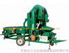 5XZC-5C型种子清选机械带小麦脱壳机