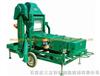 5XZC-5A种子加工机械-清选机