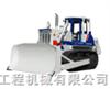 中联重科ZD320推土机
