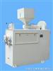 14.5每小时2吨单辊水磨大米抛光机