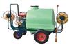 担架式喷雾器配件高压管打药机动力喷雾器园林打药车机动力喷雾器园林打药车机动喷雾器水箱加药桶动力喷雾器