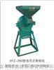 广东饲料粉碎机, 家用饲料粉碎机 小型玉米粉碎机