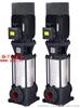 多级泵:CDLF轻型立式多级离心泵
