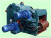 鸿亚厂家专业打造216鼓式削片机