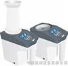 玉米快速水分测定仪 快速水分测定仪@中谷机械设备有限公司