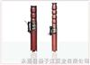 排污泵:QJ系列深井泵|温州深井潜水泵