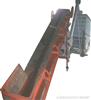 FFC-1000成套玻璃粉碎篩選設備