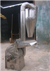 9FQGF-630玉米芯粉碎机
