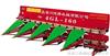 4GL系列-140/-1604GL系列稻麦收割机