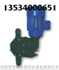 AKS603.600.800-供应SEKO西科计量泵AKS603电磁计量泵Teknaevo 系列