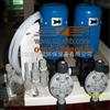 SEKO西科计量泵 深圳计量泵生产销售 深圳帕斯菲达计量泵总代理