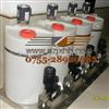 计量泵 云南计量泵 深圳帕斯菲达计量泵总代理生产
