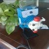 KDV-13HRD260  深圳帕斯菲达计量泵总代理