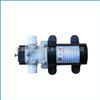 隔膜泵 微型隔膜泵 隔膜水泵